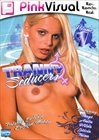 Tranny Seducers