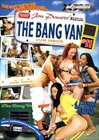 Jim Powers' The Bang Van 11