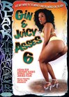 Gin And Juicy Asses 6
