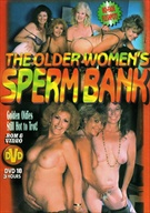 The Older Women's Spermbank