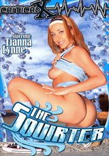 The Squirter