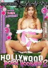 Hollywood Porn Hookers 2