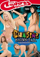Chasin' Brown Tail