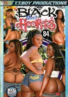 Black Street Hookers 84