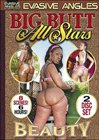 Big Butt All Stars: Beauty