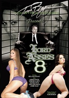 Tom Byron's Lord Of Asses 8