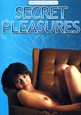 Secret Pleasures