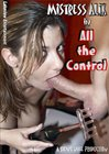 All The Control