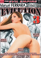 Evilution 3
