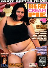 Big Fat Cream Pie 4