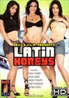 Latin Honeys