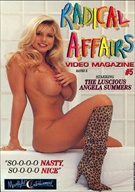 Radical Affairs 5