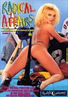 Radical Affairs 6