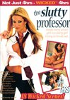 The Slutty Professor