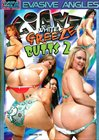 Giant White Greeze Butts 2