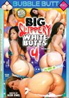 Big Slippery White Butts 4