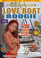 The Players Club: Love Boat Boogie