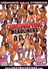 Cumswapping Headliners 9