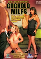 Grip And Cram Johnson's Cuckold Milfs