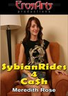 Sybian Rides 4 Cash: Meredith Rose, Michael Diamond
