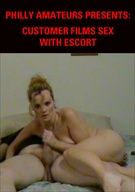 Customer Films Sex With Escort