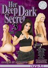 Her Deep Dark Secret 3