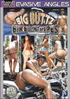 Big Buttz Bikes And Pipes