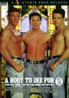 A Body To Die For 2:  The Mann Trap