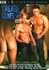 Grease Guns 2