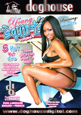 Young Squirts 4