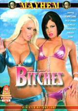 Tory Lane's Bitches