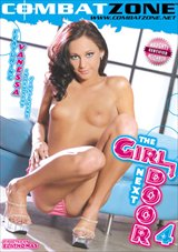 The Girl Next Door 4