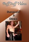 Dungeons And Dildos