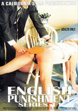 English Punishment Series 11