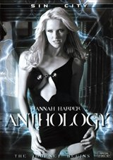 Hannah Harper Anthology