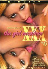 XXX 6: The Girl Nextdoor
