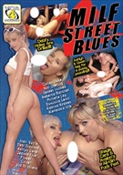 MILF Street Blues