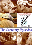 The Secratary Episodes