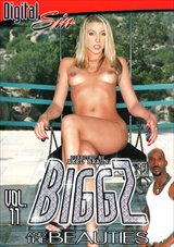 Biggz And The Beauties 11