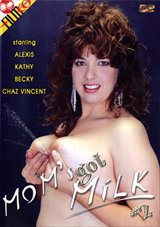 Mom's Got Milk 2