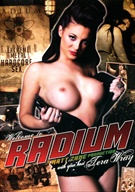 Welcome To Radium