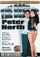 The Best Of Peter North