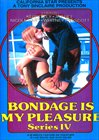 Bondage Is My Pleasure 4