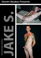 Signature Series: Jake S
