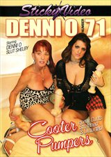 Denni O 71: Cooter Pumpers
