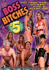 Boss Bitches 5