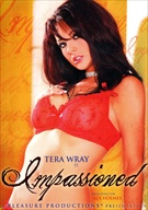 Tera Wray Is Impassioned