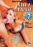 Grip And Cram Johnson's: MILF Meat 7