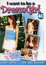 I Want To Be A Dream Girl 40