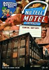 No Tell Motel